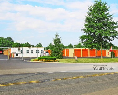 Storage Units for Rent available at 208H Route 313, Perkasie, PA 18944 Photo Gallery 1