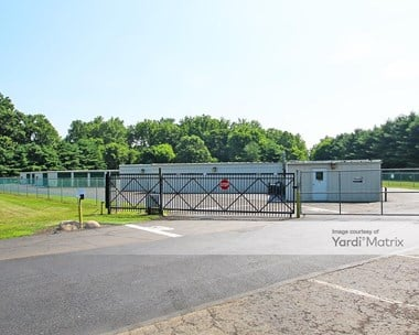 Storage Units for Rent available at 6814 Lower York Road, New Hope, PA 18938 Photo Gallery 1