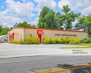 Storage Units for Rent available at 425 Delsea Drive, Sewell, NJ 08080 Photo Gallery 1