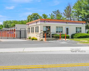 Storage Units for Rent available at 51 Peters Lane, Blackwood, NJ 08012 Photo Gallery 1