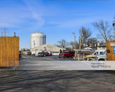 Storage Units for Rent available at 3510 Wilmette Avenue, Wilmette, IL 60091 Photo Gallery 1