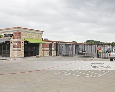 Storage Units for Rent available at 730 East Wheatland Road, Duncanville, TX 75116 Photo Gallery 1
