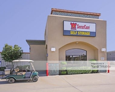 Storage Units for Rent available at 1780 Mitchell Road, Ceres, CA 95307 Photo Gallery 1