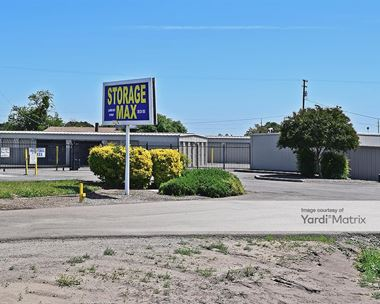 Storage Units for Rent available at 6006 South French Camp Road, French Camp, CA 95231 Photo Gallery 1