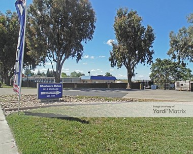 Storage Units for Rent available at 9023 Mariners Drive, Stockton, CA 95219 Photo Gallery 1