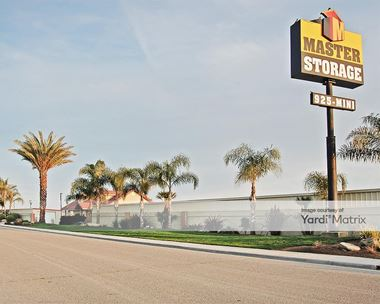 Storage Units for Rent available at 1305 West Iona Avenue, Lemoore, CA 93245 Photo Gallery 1