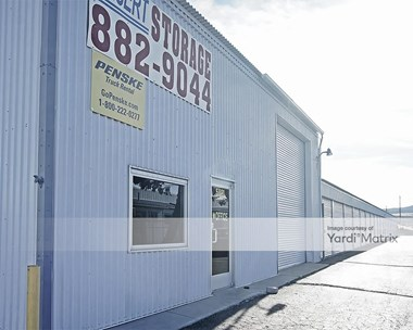 Storage Units for Rent available at 5883 Highway 50 East, Carson City, NV 89701 Photo Gallery 1