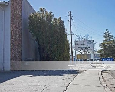 Storage Units for Rent available at 4200 Rewana Way, Reno, NV 89502 Photo Gallery 1