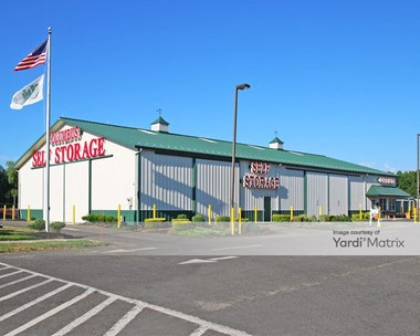 Storage Units for Rent available at 2915 Route 206 South, Columbus, NJ 08022 Photo Gallery 1