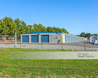 Storage Units for Rent available at 107 Limekiln Road, Bechtelsville, PA 19505 Photo Gallery 1