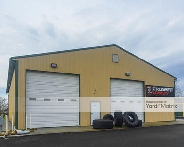 Storage Units for Rent available at 143 Rulon Road, Woolwich Township, NJ 08085 Photo Gallery 1