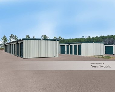 Storage Units for Rent available at 430 John T Roddey Circle, Rock Hill, SC 29730 Photo Gallery 1