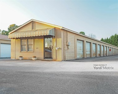 Storage Units for Rent available at 6219 Wilkinson Blvd, Belmont, NC 28012 Photo Gallery 1