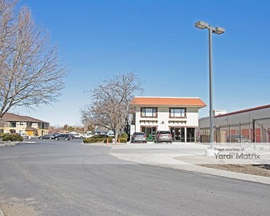 Storage Units for Rent available at 4875 South Mccarran Blvd, Reno, NV 89502 Photo Gallery 1