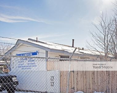 Storage Units for Rent available at 220 Linden Street, Reno, NV 89502 Photo Gallery 1