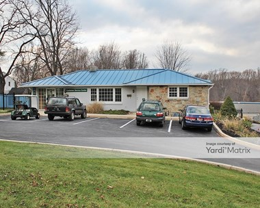 Storage Units for Rent available at 321 West Uwchlan Avenue, Downingtown, PA 19335 Photo Gallery 1