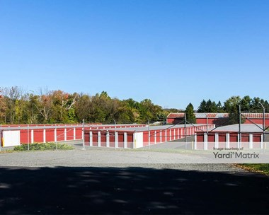 Storage Units for Rent available at 81 Brickyard Lane, New Berlinville, PA 19512 Photo Gallery 1