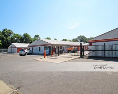 Storage Units for Rent available at 407 Route 541 Bypass, Mount Holly, NJ 08060 Photo Gallery 1