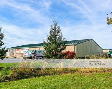 Storage Units for Rent available at 81 Ashley Way, Leesport, PA 19533 Photo Gallery 1