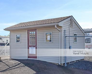 Storage Units for Rent available at 604 Benjamin Franklin Hwy, Douglassville, PA 19518 Photo Gallery 1