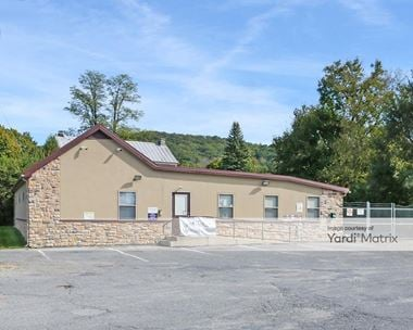 Storage Units for Rent available at 1500 Frush Valley Road, Reading, PA 19605 Photo Gallery 1