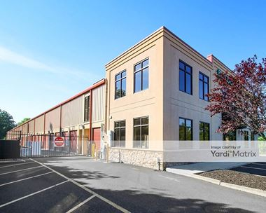 Storage Units for Rent available at 25 Rockhill Road, Cherry Hill, NJ 08003 Photo Gallery 1