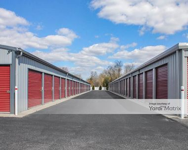 Storage Units for Rent available at 1851 South East Avenue, Vineland, NJ 08360 Photo Gallery 1