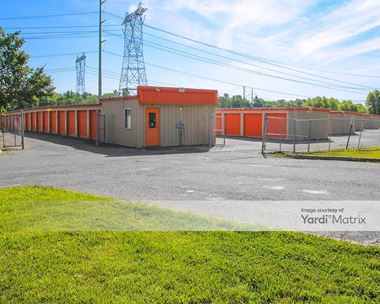 Storage Units for Rent available at 416 Williamstown Road, Sicklerville, NJ 08081 Photo Gallery 1
