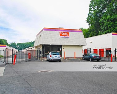 Storage Units for Rent available at 500 South Flowers Mill Road, Langhorne, PA 19047 Photo Gallery 1
