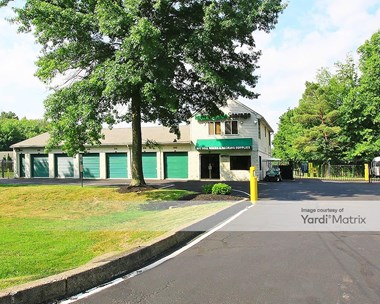 Storage Units for Rent available at 390 North Broad Street, Doylestown, PA 18901 Photo Gallery 1