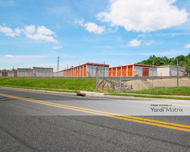 Storage Units for Rent available at 233 Erial Road, Blackwood, NJ 08012 Photo Gallery 1