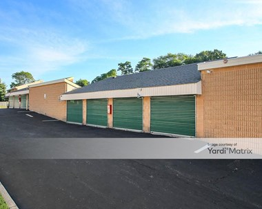 Storage Units for Rent available at 501 County Route 561, Voorhees, NJ 08043 Photo Gallery 1