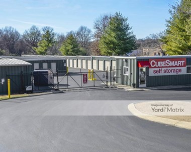 Storage Units for Rent available at 316 Martingale Drive, Old Hickory, TN 37138 Photo Gallery 1
