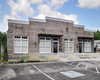 Storage Units for Rent available at 3356 U.S. 41, Springfield, TN 37172 Photo Gallery 1