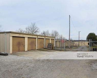 Storage Units for Rent available at 5019 New Hope Court, Springfield, TN 37172 Photo Gallery 1