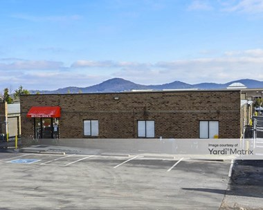 Storage Units for Rent available at 1714 General George Patton Drive, Brentwood, TN 37027 Photo Gallery 1