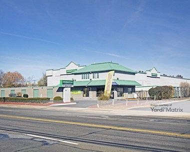 Storage Units for Rent available at 789 South Broadway, Hicksville, NY 11801 Photo Gallery 1