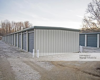 Storage Units for Rent available at 20 Manwaring Road, Shelter Island, NY 11964 Photo Gallery 1