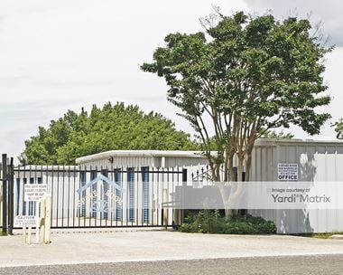 Storage Units for Rent available at 2601 Ovilla Road, Red Oak, TX 75154 Photo Gallery 1