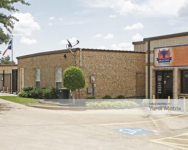 Storage Units for Rent available at 201 Brothers Blvd, Red Oak, TX 75154 Photo Gallery 1