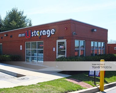 Storage Units for Rent available at 9425 Snowden River Pkwy, Columbia, MD 21046 Photo Gallery 1