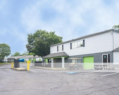 Storage Units for Rent available at 1699 Baltimore Annapolis Blvd, Arnold, MD 21012 Photo Gallery 1