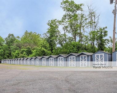 Storage Units for Rent available at 12420 Pulaski Hwy, Joppatown, MD 21085 Photo Gallery 1