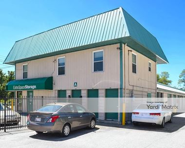Storage Units for Rent available at 8919 Fort Smallwood Road, Pasadena, MD 21122 Photo Gallery 1