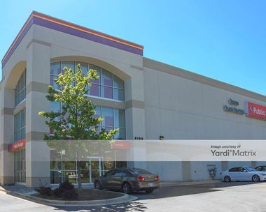 Storage Units for Rent available at 8190 Ritchie Hwy, Pasadena, MD 21122 Photo Gallery 1