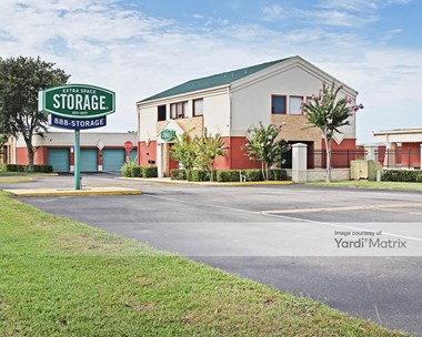 Storage Units for Rent available at 1266 US - 41, Venice, FL 34285 Photo Gallery 1