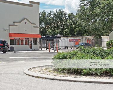 Storage Units for Rent available at 8953 Terrene Court, Bonita Springs, FL 34135 Photo Gallery 1