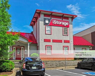 Storage Units for Rent available at 1066 West Main Street, Hendersonville, TN 37075 Photo Gallery 1