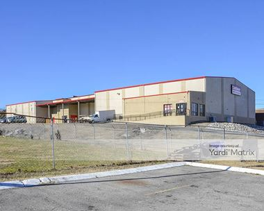 Storage Units for Rent available at 719 Rivergate Pkwy, Goodlettsville, TN 37072 Photo Gallery 1