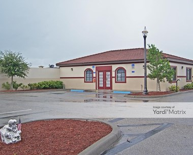 Storage Units for Rent available at 1124 Village Lakes Blvd, Lehigh Acres, FL 33972 Photo Gallery 1